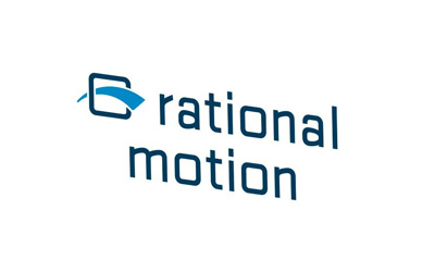 Rational Motion
